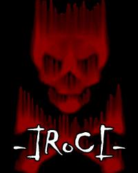 RoCmod 2.1c Server