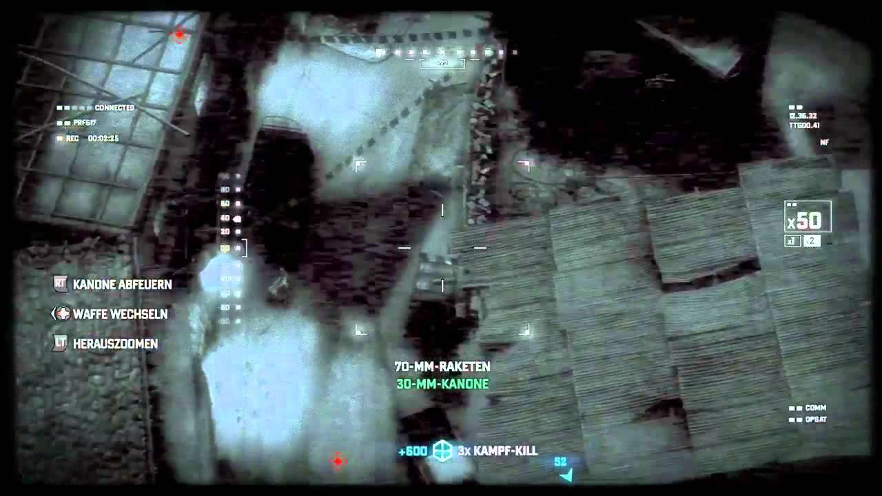 Briggs Mission   Schmuggler Versteck part 3